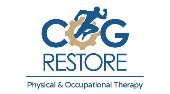 Physical & Occupational Therapy