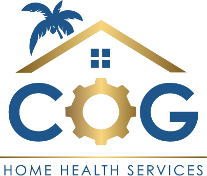 COG Home Health