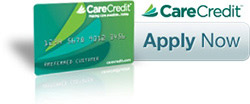 carecredit-apply-now