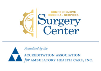 Comprehensive Surgical Services Surgery Center