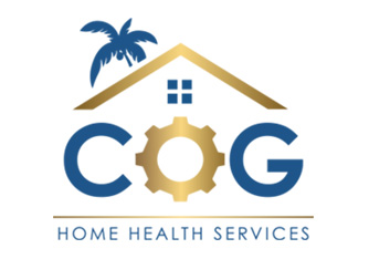 COG Home Health Services